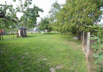 Prodej pozemku v lokalitě Týnec, okres Břeclav - obrázek č. 1