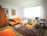 Brno-Štýřice, byt OV 1+1, 26m², podíl na zahradě, nízké náklady, centrum města - byt - Byty Brno