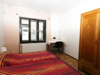 Prodej domu v lokalitě Brno, okres Brno - obrázek č. 6