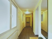 Prodej domu v lokalitě Brno, okres Brno - obrázek č. 7