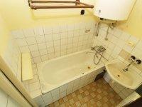 Prodej bytu v lokalitě Písečné, okres Jindřichův Hradec - obrázek č. 6