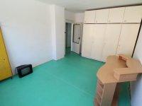 Prodej bytu v lokalitě Písečné, okres Jindřichův Hradec - obrázek č. 7