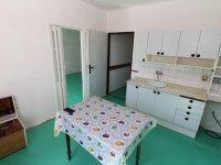 Prodej bytu v lokalitě Písečné, okres Jindřichův Hradec - obrázek č. 5