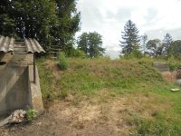 Prodej pozemku v lokalitě Rájec-Jestřebí, okres Blansko - obrázek č. 5