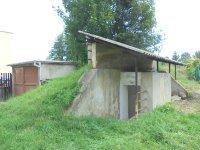 Prodej pozemku v lokalitě Rájec-Jestřebí, okres Blansko - obrázek č. 4