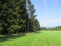 Prodej pozemku v lokalitě Suchý, okres Blansko - obrázek č. 3