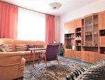 Oslavany, RD 3+1, pozemek 568 m2, sklep, veranda, zahrada – rodinný dům - Domy Brno-venkov