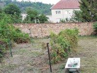 Prodej domu v lokalitě Oslavany, okres Brno-venkov - obrázek č. 9