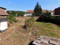 Prodej domu v lokalitě Oslavany, okres Brno-venkov - obrázek č. 7
