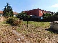 Prodej domu v lokalitě Oslavany, okres Brno-venkov - obrázek č. 3