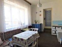Prodej domu v lokalitě Oslavany, okres Brno-venkov - obrázek č. 5