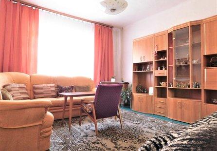 Prodej domu v lokalitě Oslavany, okres Brno-venkov - obrázek č. 1
