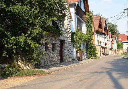 Prodej ostatní nemovitosti v lokalitě Strachotín, okres Břeclav - obrázek č. 1