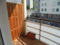 Pronájem bytu v lokalitě Blansko, okres Blansko - obrázek č. 4