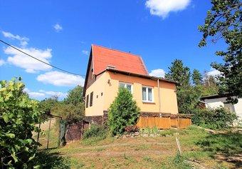 Prodej domu v lokalitě Troubsko, okres Brno-venkov - obrázek č. 1