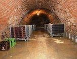 Strachotín – 2 x Vinný sklep, inženýrské sítě – VINNÝ SKLEP - Ostatní Břeclav