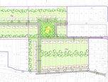 Pivín,  stavební parcela, 960 m2, sítě – pozemek - Pozemky Prostějov
