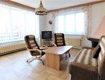 Letovice, RD 4+1, pozemek 753 m2, garáž, obytný zahradní domek - rodinný dům - Domy Blansko