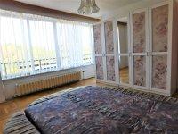 Prodej domu v lokalitě Letovice, okres Blansko - obrázek č. 4