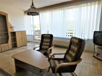 Prodej domu v lokalitě Letovice, okres Blansko - obrázek č. 7