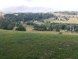 Svojanov u Borušova, pozemek pro rekreaci a sport  9.374 m2, sítě v dosahu – pozemek - Pozemky Svitavy