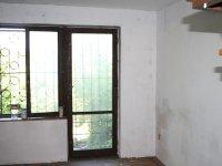 Prodej domu v lokalitě Brno, okres Brno - obrázek č. 4