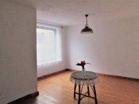 Prodej domu v lokalitě Vanovice, okres Blansko - obrázek č. 8