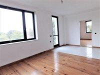 Prodej domu v lokalitě Vanovice, okres Blansko - obrázek č. 3