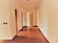 Prodej domu v lokalitě Vanovice, okres Blansko - obrázek č. 6