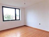 Prodej domu v lokalitě Vanovice, okres Blansko - obrázek č. 5