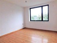 Prodej domu v lokalitě Vanovice, okres Blansko - obrázek č. 2