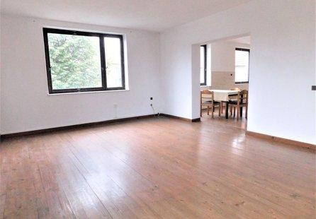 Prodej domu v lokalitě Vanovice, okres Blansko - obrázek č. 1