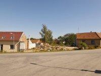 Prodej pozemku v lokalitě Mohelno, okres Třebíč - obrázek č. 7