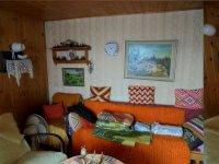 Prodej domu v lokalitě Blansko, okres Blansko - obrázek č. 4