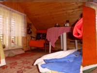 Prodej domu v lokalitě Blansko, okres Blansko - obrázek č. 7