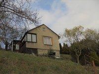 Prodej domu v lokalitě Blansko, okres Blansko - obrázek č. 2