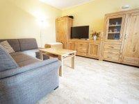 Prodej bytu v lokalitě Ostopovice, okres Brno-venkov - obrázek č. 2