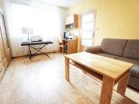 Prodej bytu v lokalitě Ostopovice, okres Brno-venkov - obrázek č. 4