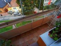 Prodej bytu v lokalitě Ostopovice, okres Brno-venkov - obrázek č. 7