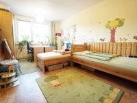 Prodej bytu v lokalitě Ostopovice, okres Brno-venkov - obrázek č. 6
