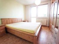 Prodej bytu v lokalitě Ostopovice, okres Brno-venkov - obrázek č. 3