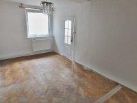 Prodej domu v lokalitě Strachotín, okres Břeclav - obrázek č. 5