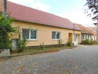 Prodej domu v lokalitě Strachotín, okres Břeclav - obrázek č. 7