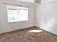 Prodej domu v lokalitě Strachotín, okres Břeclav - obrázek č. 4