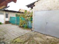 Prodej domu v lokalitě Strachotín, okres Břeclav - obrázek č. 8