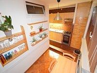 Prodej bytu v lokalitě Břeclav, okres Břeclav - obrázek č. 2