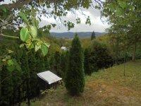 Prodej pozemku v lokalitě Ráječko, okres Blansko - obrázek č. 6