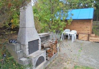Prodej pozemku v lokalitě Ráječko, okres Blansko - obrázek č. 1