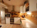 Žerotice, RD 6+1 , 484 m2, po kompletní rekonstrukci –   rodinný dům - Domy Znojmo