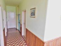 Prodej domu v lokalitě Litostrov, okres Brno-venkov - obrázek č. 6